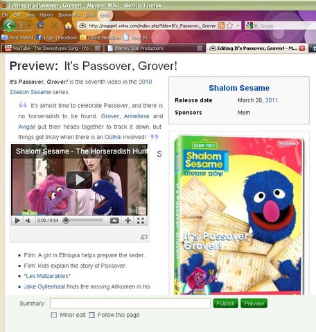 File:PassoverIssue.jpg