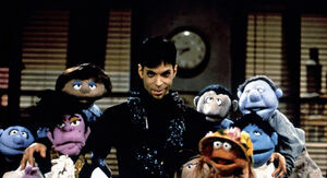 PrinceMuppetsTonight