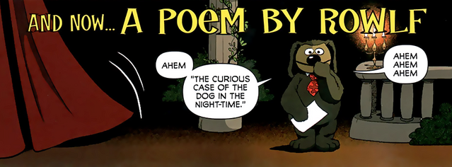 File:Rowlf Poem Family Reunion.png