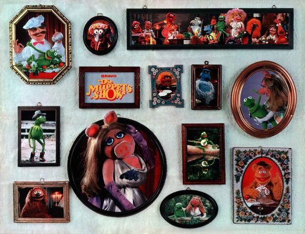 File:BRAVO-MuppetPoster-1980s.jpg