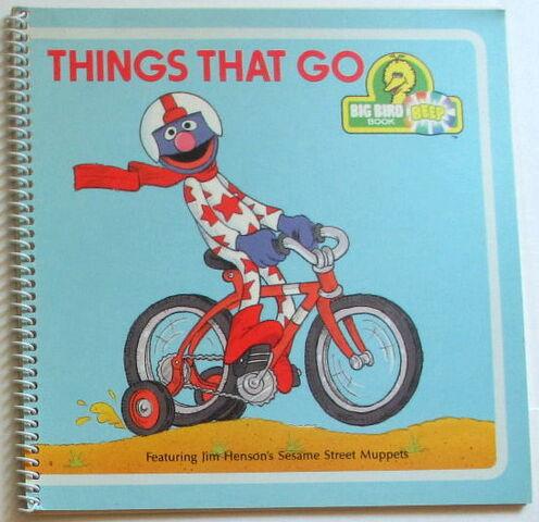 File:Beep books things that go.jpg