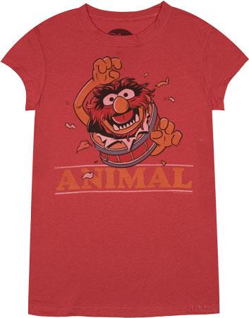 File:BreakoutAnimal-Junior-MuppetShirt.jpg