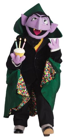 File:Count cupcake.jpg
