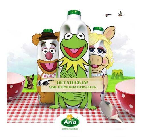 File:Cravendale-muppets-bottles.jpg