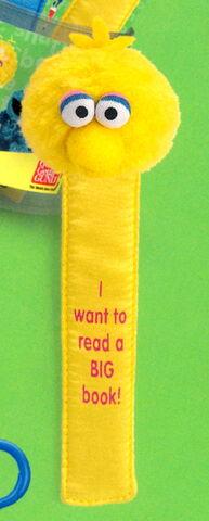 File:Gund 2005 bookmark big bird.jpg