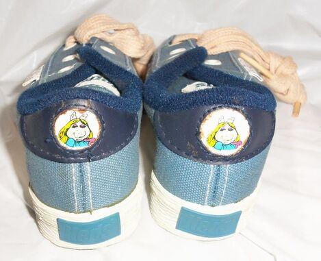 File:Keds 1982 miss piggy sneakers 10.jpg