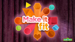 MakeItFit-1