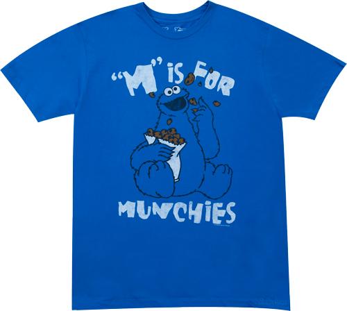 File:Munchies-Cookie-Monster-Shirt.jpg