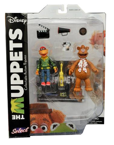File:MuppetsSelect2.jpg