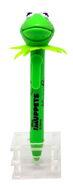 Prime rate kermit pen