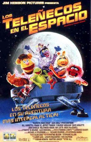 File:Spanish-Los-Telenecos-en-el-Espacio-Poster.jpg