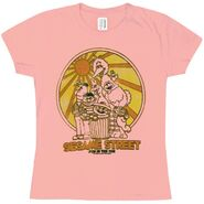 Tshirt-funinthesun