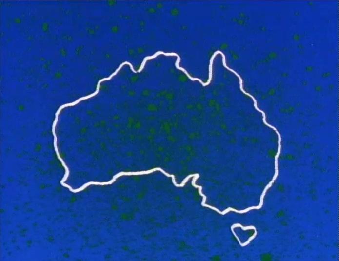 File:Australiamap.jpg