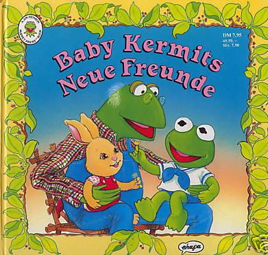 File:Baby kermits neue freunde.jpg