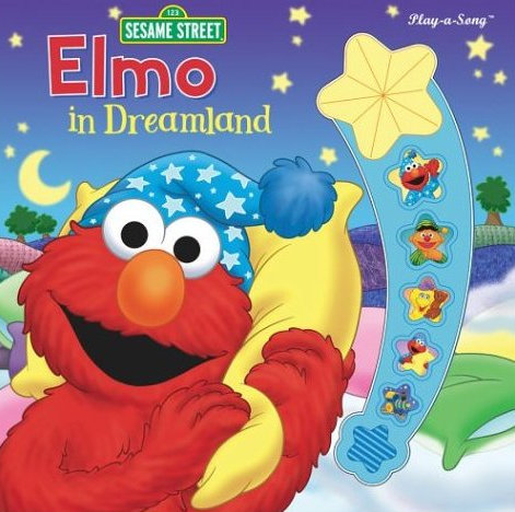 File:Book.Elmo in Dreamland.jpg