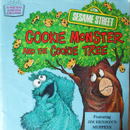 CookieMonsterTreeBRset
