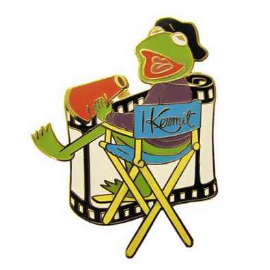 File:Directors chair disney pin.jpg