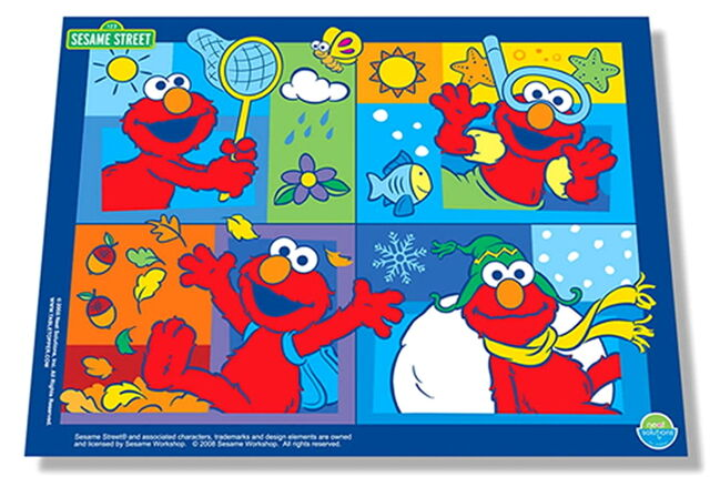 File:Neat solutions meal & play mat 1.jpg