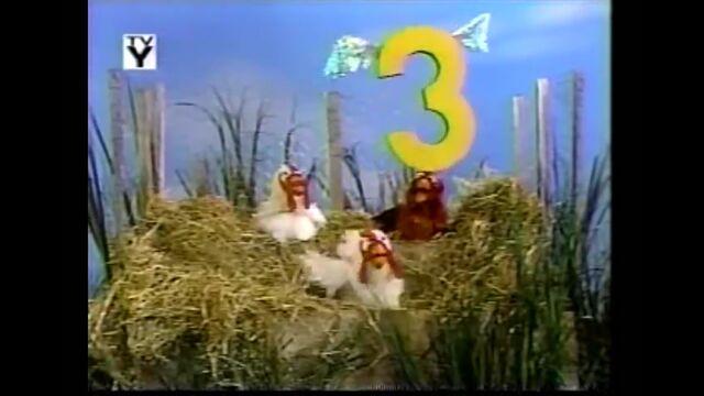 File:Three Flew Over Chicken Coop.jpg