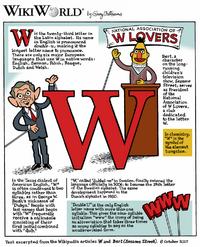 WikiWorldOctober82007