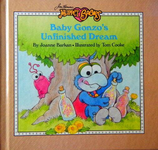 File:BabyGonzosUnfinishedDream.jpg