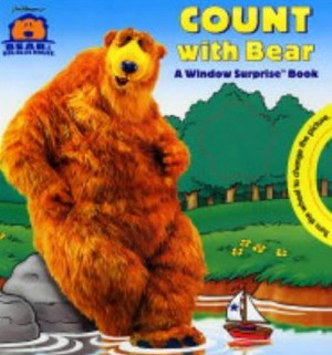 File:Countwithbear.jpg