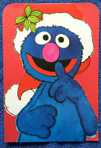 File:Drawing board 1977 christmas cards 4.jpg
