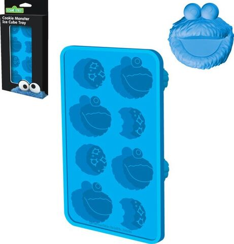 File:Ice cube tray cookie monster.jpg