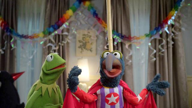 File:Kermit'sParty-Episode2-GonzoStuntSpectacular!-(2012-03-20).jpg