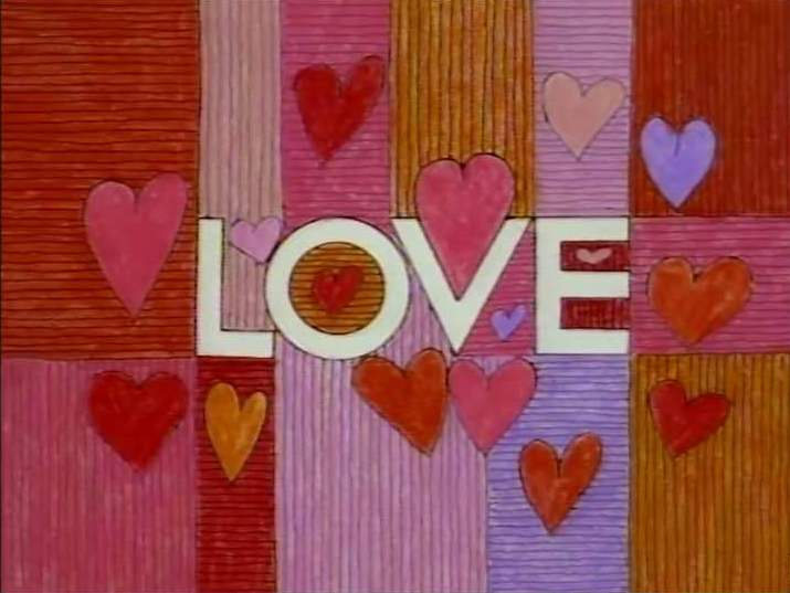 File:LOVE.paper.jpg