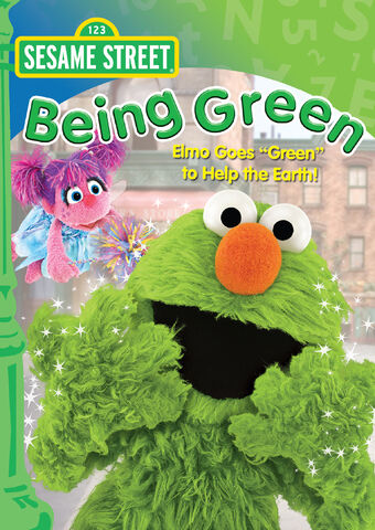 File:Beinggreen-dvd.jpg