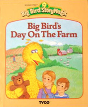 File:Bigbirdsdayonthefarmstorymagic.jpg