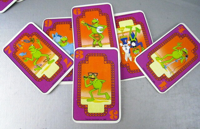File:Kermit card game.jpg