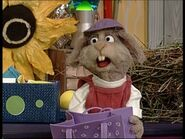 Minnie (Mopatop's Shop)
