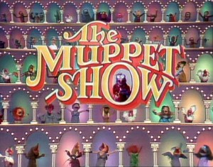 MuppetShopen2