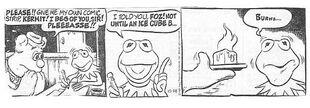 Oct 14 1981