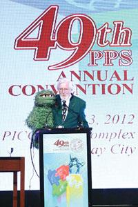 File:Philippine Pediatric Society.jpg