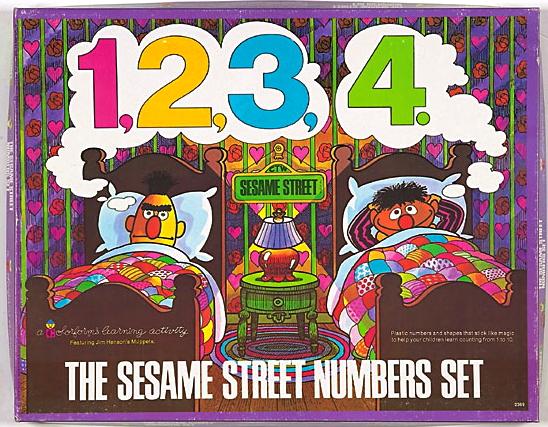 File:Sesame numbers set.jpg