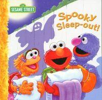 SpookySleepoutReprint