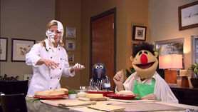 TheMuppetsKitchen-GameDay-Pie