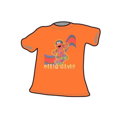 File:Tshirt.ollieelmo.jpg