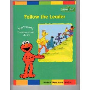 File:ElmoPresentsFollowtheLeader.jpg