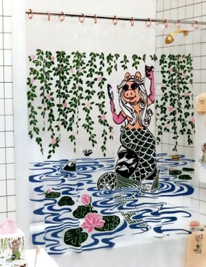 Jakson--shower-curtain