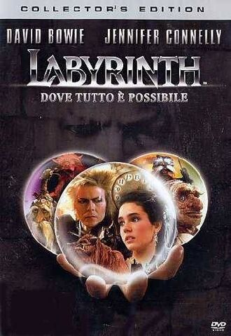 File:LabyrinthDVD-italian.jpg