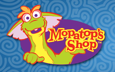 File:Mopatop's Shop logo.png