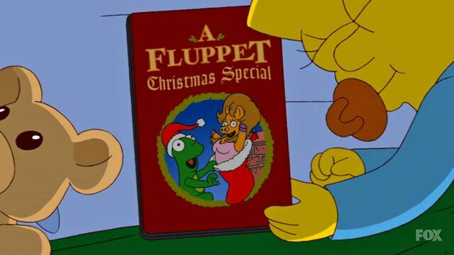 File:Simpsons-fluppetxmas.jpg