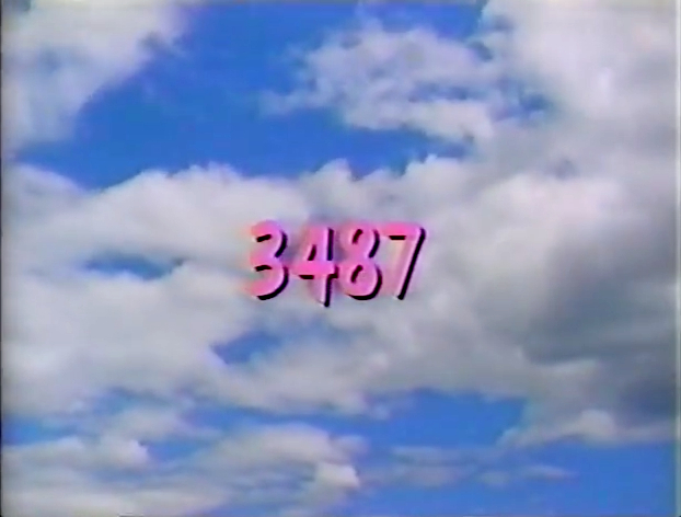 File:3487.jpg