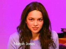35th-norahjones