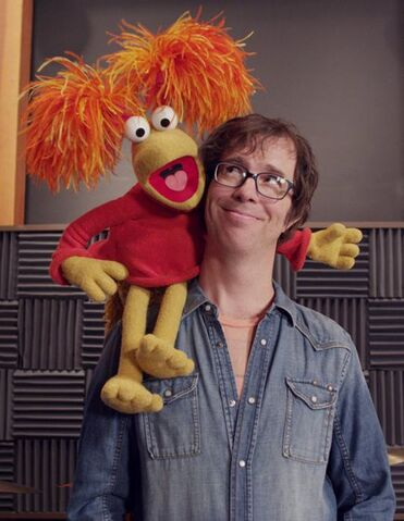 File:Ben-folds-fraggle.jpg