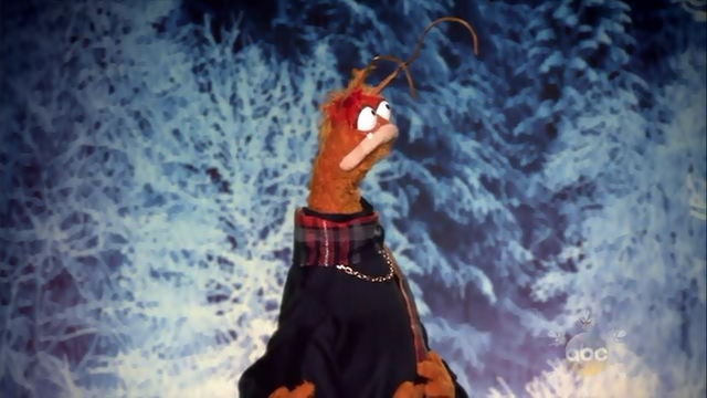 File:GagaMuppets-Opening.png
